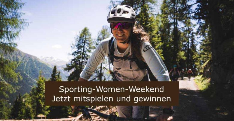 (c)HOFER-Sporting_Women_Weekend