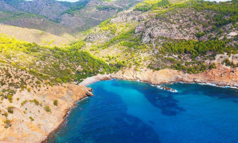 Photo of Reisetipp – Die zehn schönsten Strände Mallorcas für Wanderfans