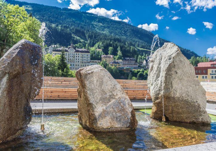 (c)genboeck PR - Gastein Tourismus