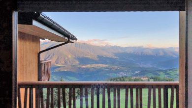 Photo of Hotelcheck: be-outdoor.de im Family Home Alpenhof