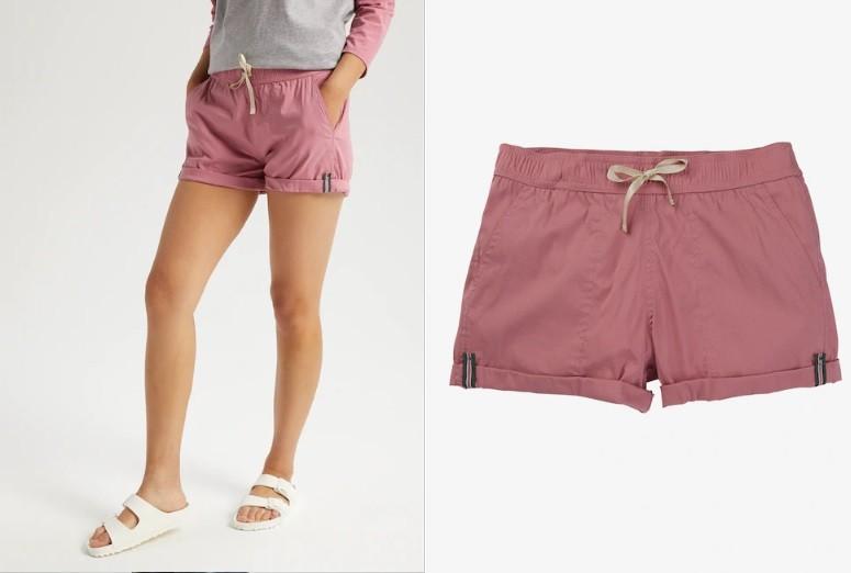 (c)Burton - Joy Shorts