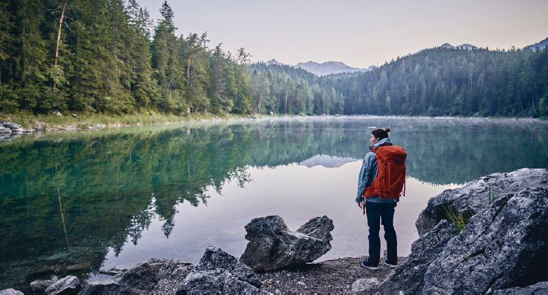 Photo of be-outdoor.de Reisetipp – Wandern in Deutschland