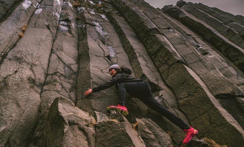 Photo of Columbia Facet – Modern Hiking