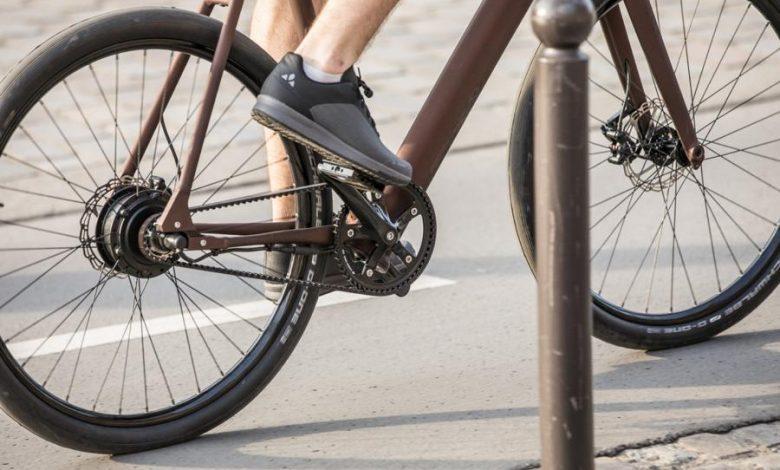 Photo of Vaude Dualflex – Sneaker und Radschuh in Einem