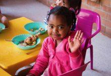 Photo of Nachhaltigkeit ist so easy: Páramo und die Miquelina Stiftung
