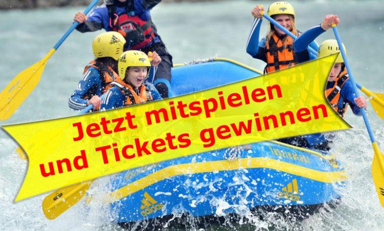 Photo of faszinatour – Action- und Gewinnspiel Tipp No6