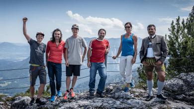 Photo of Statt Ballermann-Tourismus – Die neuen Markenbotschafter