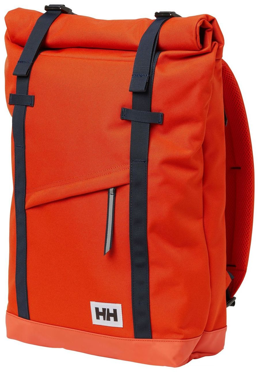 (c)Helly Hansen -Herbstkollektion 2020 - Stockholm Backpack