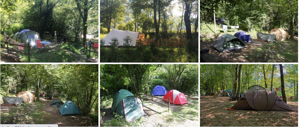 (c)Kamp Koren