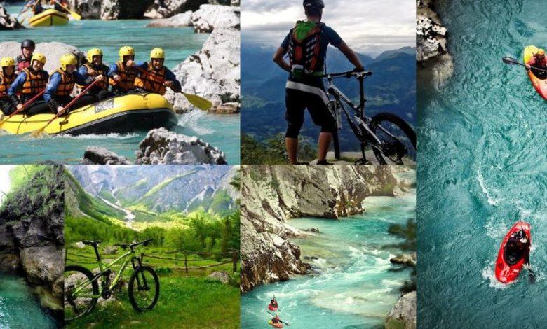 (c)Positive Sport - Slowenien