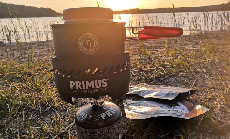 Photo of Produkttest: Express Stove Set von Primus