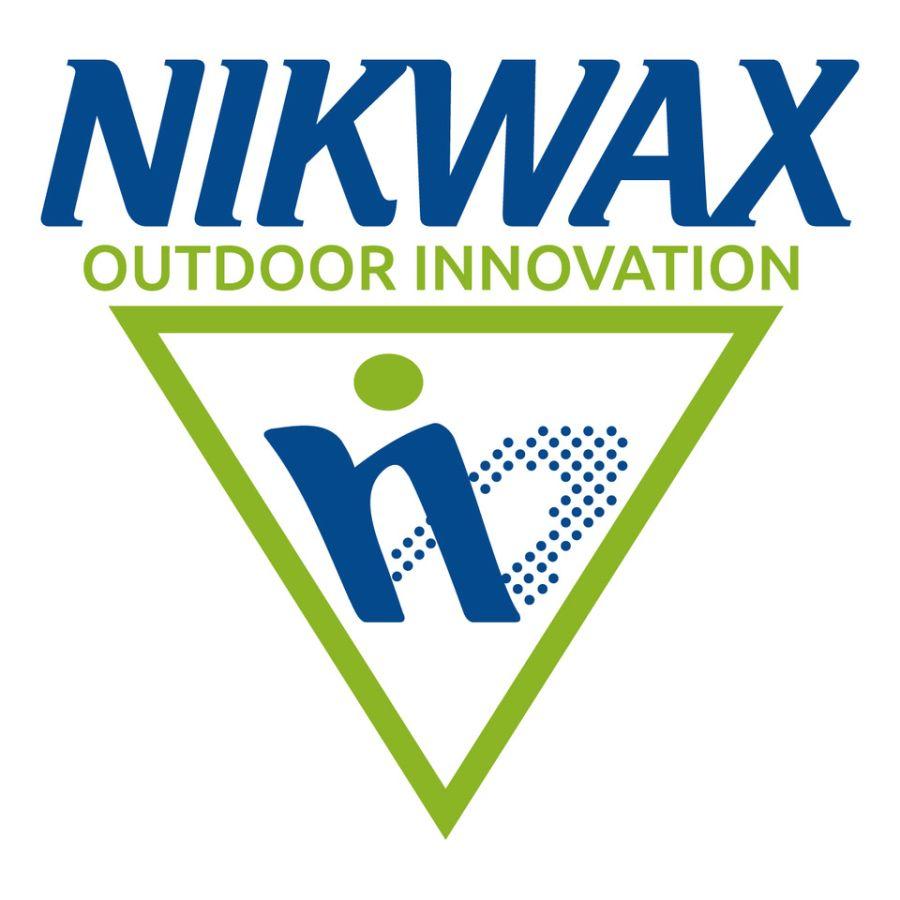 (c)Nikwax - Neue Serie auf be-outdoor.de - So pflegt Ihr Eure Outdoorprodukte richtig