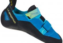 Photo of La Sportiva Kletterschuhe – Neuheiten