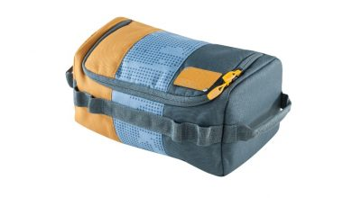 Photo of Evoc Wash Bag