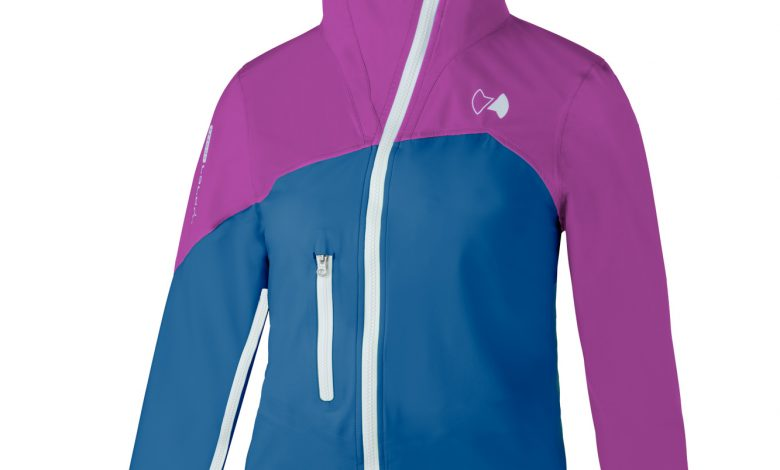 Photo of Hyphen-Sports – Bergsport Winterkollektion