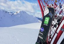 Photo of Wintersport trotz Corona – So funktioniert´s