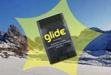 Photo of Body Glide – Pflege statt Scheuerstellen