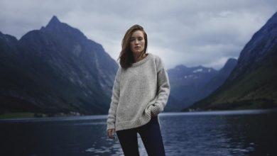 Photo of Devold Originals – Svalbard Sweater für kalte Wintertage