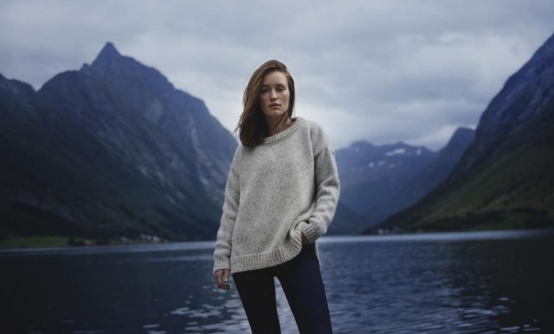 Photo of Devold Originals – Svalbard Sweater für kalte Wintertage