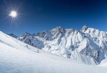 Photo of Skifahren in Osttirol – Mit Sicherheit ein Geheimtipp