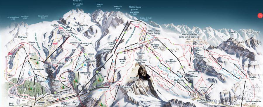(c)Breuil - Matterhorn_Paradise