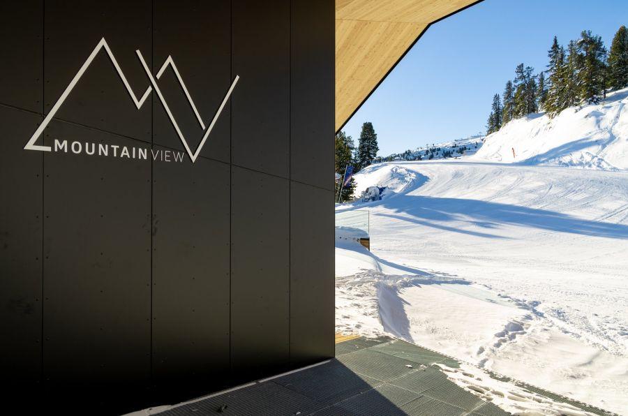 (c)Mountain View - Firn Architekten ZT-OG