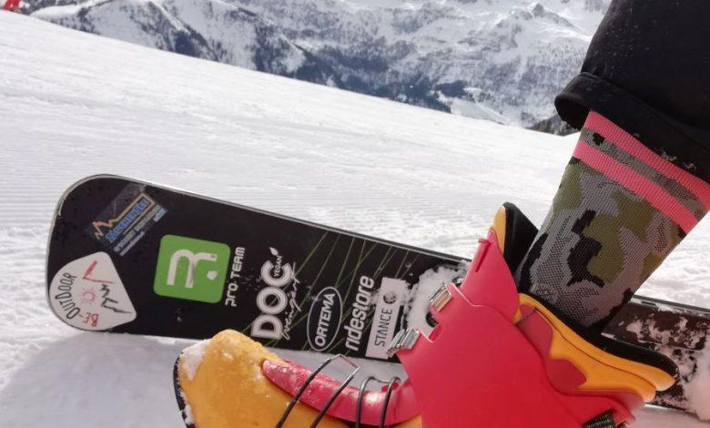 Photo of Gletscherskigebiete 2020 – Top Wintersport in der Schweiz