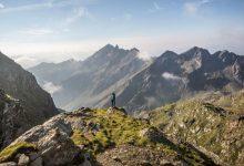 Photo of Osttirol wehrt sich gegen deutsche Reisewarnung