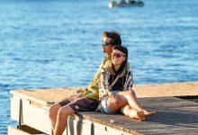Photo of UVEX Ocean – Vom Fischernetz zur Sonnenbrille