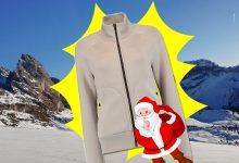 Photo of O'Neill – Snow City Full Zip Bomber Fleece