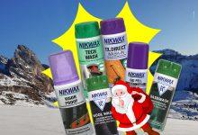 Photo of Nikwax – PFC-freie Pflege für Eure Winterprodukte