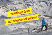 Photo of Pontedilegno-Tonale – Jetzt mitspielen und gewinnen