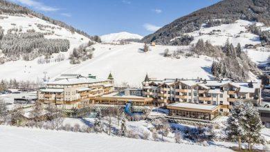 Photo of Reisetipp Ski-in Ski-out in der Dolomitenresidenz Sporthotel Sillian