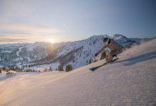 Photo of Skiparadies Zauchensee – Startschuss in den Winter