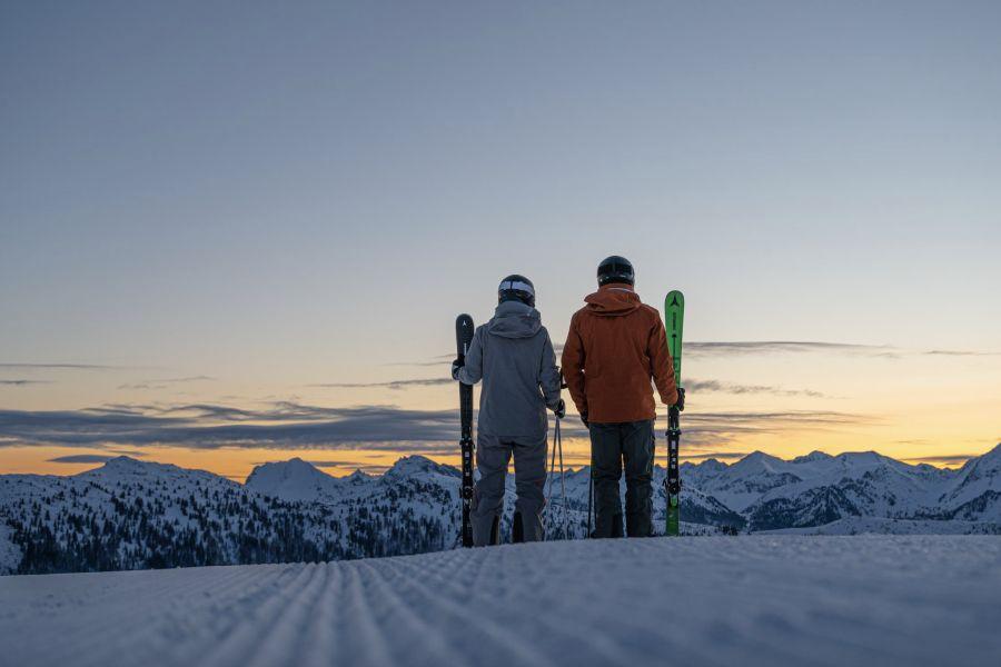 (c)Skiparadies Zauchensee - Ausblick Wintersaison 2020/21