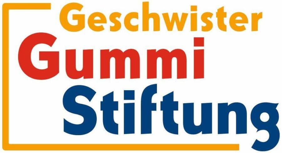 (c)Geschwister Gummi Stiftung