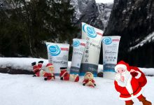 Photo of Mawaii Wintercare – Nachhaltige Hautpflege