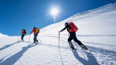 Photo of Nikwax – gesundes Körperklima im Winter