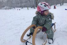 Photo of Produkttest – Schneeanzug Lappi von Reima