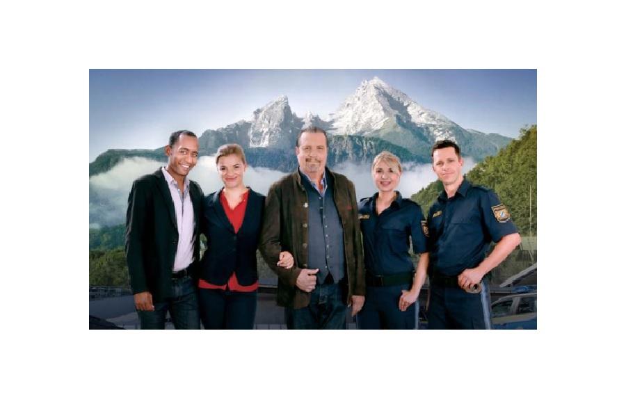 RD / Wolfgang Gasser/Berchtesgadener Land Tourismus/Thomas Höller (Composing: Milchdesign)