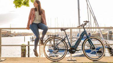 Photo of Excelsior Bikes – Mit Schwung ins neue Jahr