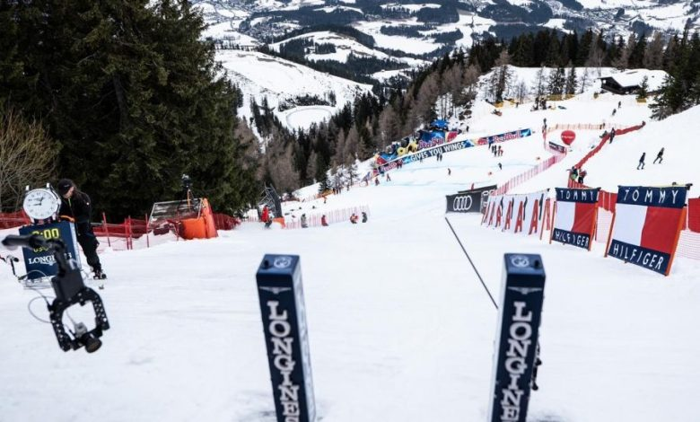 Photo of Hahnenkammrennen 2021 – Mit Helly Hansen zur Streif