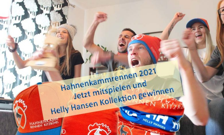 Photo of Hahnenkammrennen 2021 – And the winners are…