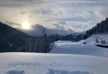 Photo of Geheimtipp Osttirol – Skifahren mit Sicherheit