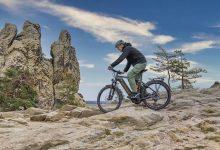 Photo of Victoria Bikes – Coole Neuheiten Saison 2021