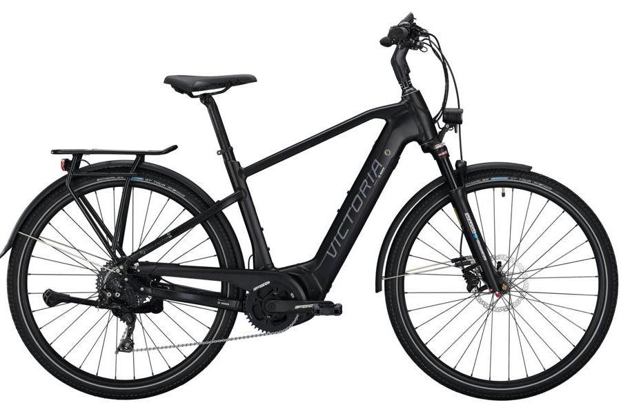 (c)Viktoria Bikes - eManufacture Premium