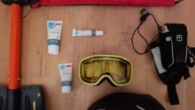 Photo of Produkttest – die mawaii WinterCare für deine Haut