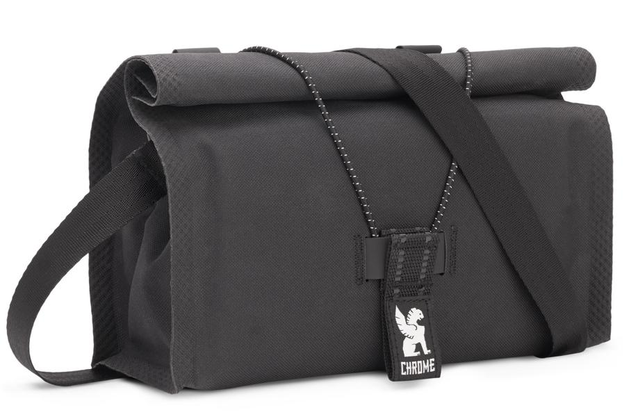 (c)Chrome Industries - Urban Ex Handlebar Bag
