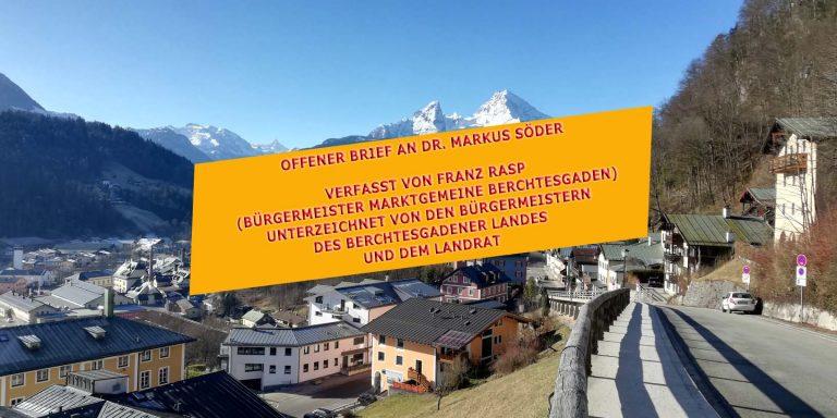 (c)be-outdoor.de - Berchtesgaden