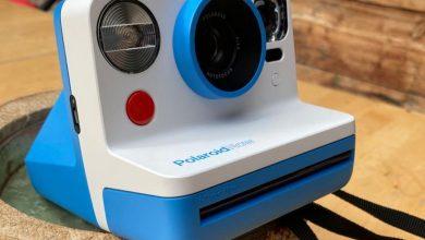 Photo of Produkttest – Polaroid Now